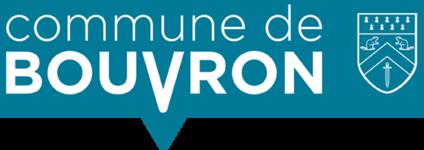 Commune de Bouvron