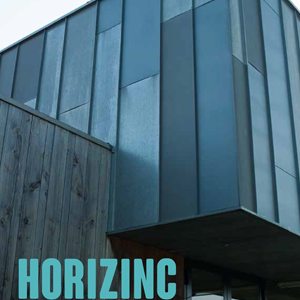 Cahier du patrimoine – Horizinc