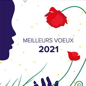 Magazine Janvier 2021